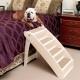 美國SOLVIT 寵物沙發用樓梯L號 (71*46*64cm) product thumbnail 1