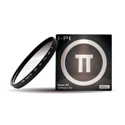 I-PI 82mm VND 多層鍍膜可調式減光鏡