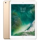 Apple 2017 iPad Wi-Fi 128GB 9.7吋 平板電腦
