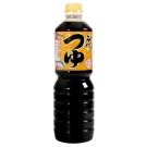 Yamamori 名代3倍濃縮麵味露(1L)
