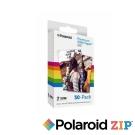 Polaroid ZIP 相印機專用相片紙 Zink - 30張