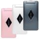 UTEC V505 2.4吋雙卡雙待折疊手機(全新逾期品) product thumbnail 1