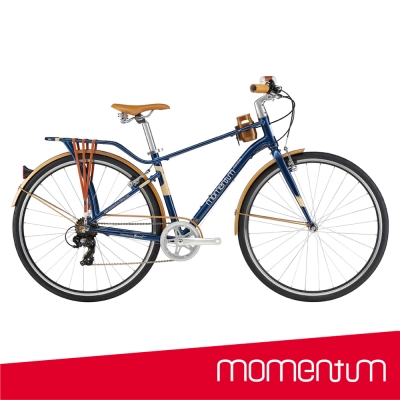 momentum-x-GIANT-iNEED-MOCHA-都會品味咖啡車