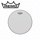 REMO BA-0112-00 12吋霧面鼓皮