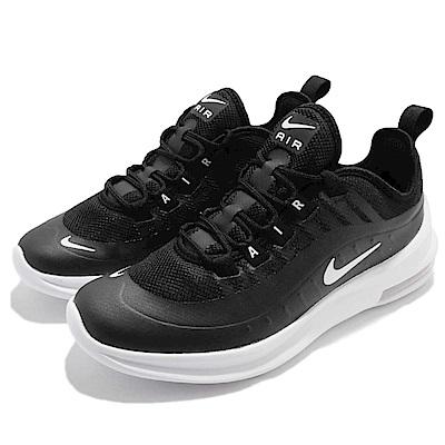 Nike 慢跑鞋 Air Max Axis GS 女鞋