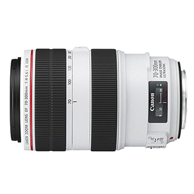 Canon-EF-70-300mm-f-4-5-6L-IS-USM-公司貨