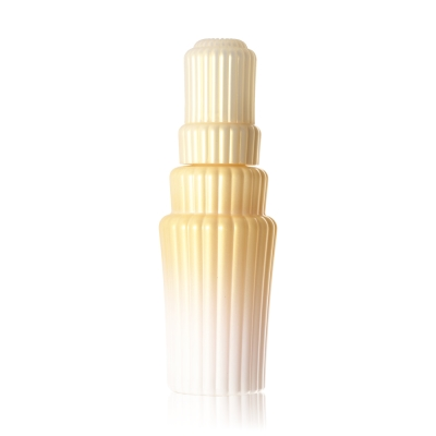 AYURA水潤透白活感平衡液WA (混合乾燥) 100mL