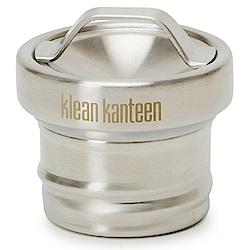 美國Klean Kanteen 不鏽鋼蓋