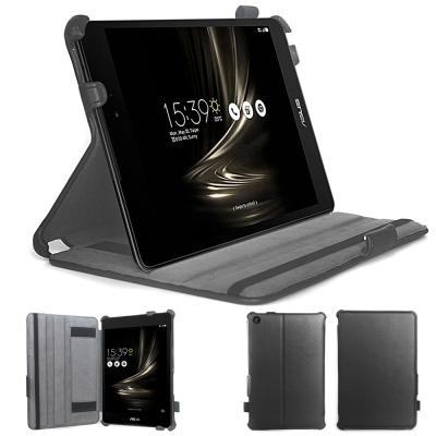 華碩 ASUS ZenPad 3 8.0 Z581KL 平板電腦皮套 超薄款保護套