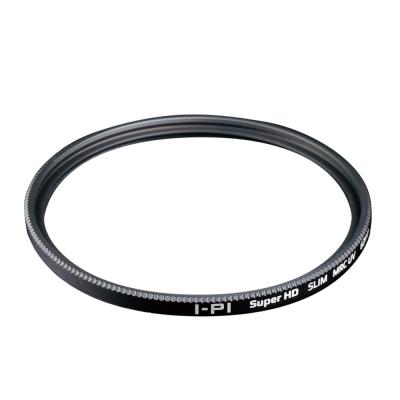 I-PI 多層鍍膜保護鏡 MRC UV  40.5mm