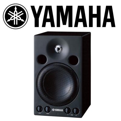 YAMAHA MSP3 監聽喇叭 (支)
