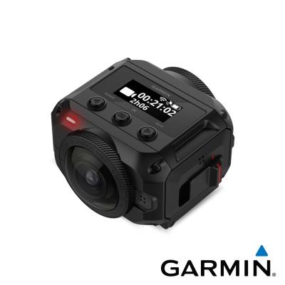 GARMIN Virb 360 全景相機