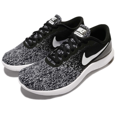 Nike Wmns Flex Contact運動女鞋