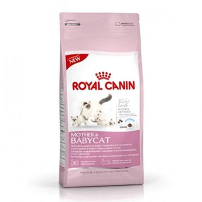 法國皇家-BC34離乳貓專用飼料10kg