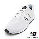 New Balance 24運動鞋男鞋 MRL24TE灰色