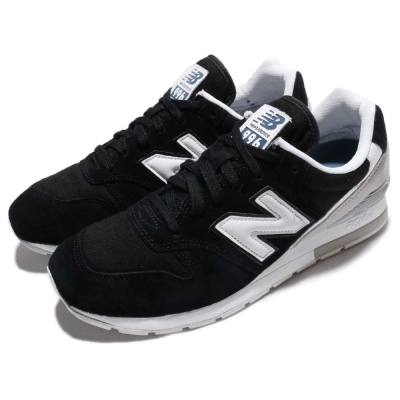 New Balance 休閒鞋 MRL996 女鞋 男鞋