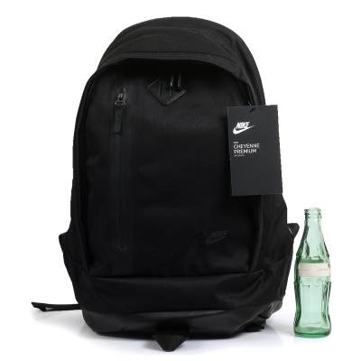 NIKE CHEYENNE 3.0 PREMIUM 後背包