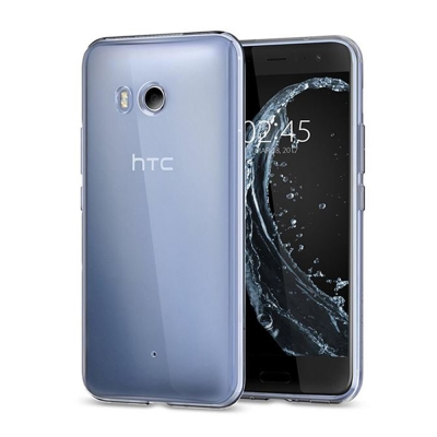 GOOSPERY HTC U11(Ocean) 布丁套