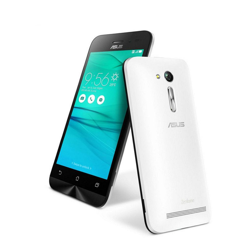 福利品ASUS ZenFone Go ZB450KL 1G 8G