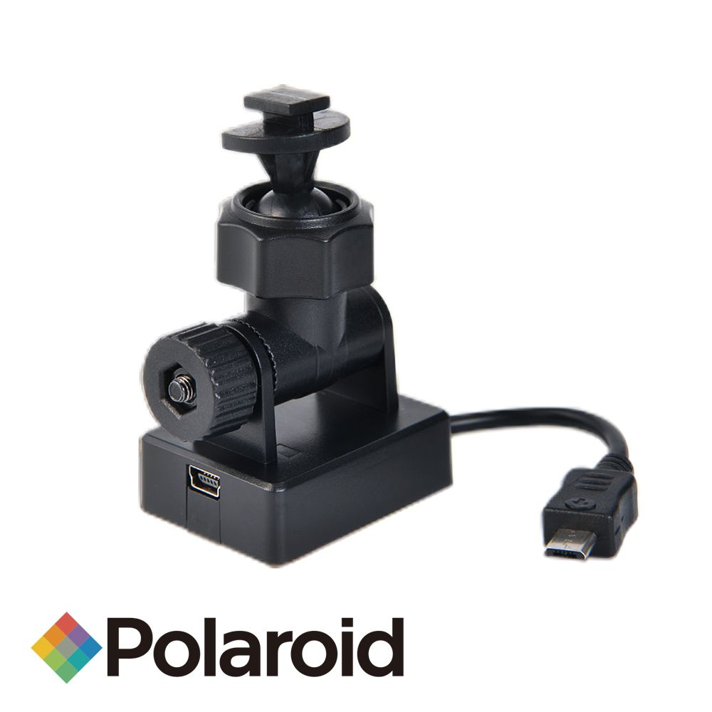 Polaroid 寶麗萊 C系列專用GC1 GPS車架