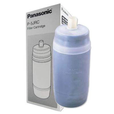 Panasonic淨水器濾心P-5JRC