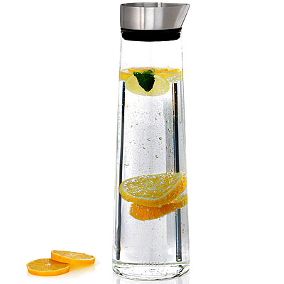 《BLOMUS》淨透長水瓶(1.5L)