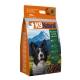 紐西蘭 K9 Natural 冷凍乾燥狗狗生食餐90% 羊肉3.6kg product thumbnail 1