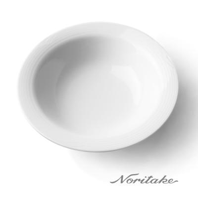 Noritake 詩羅恩圓湯碗公23cm