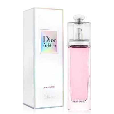 Dior迪奧 癮誘甜心淡香水(50ml)