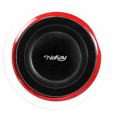 NAKAY LED無線充電板(NWL-007)