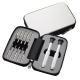 PARNIS BOX 10合1 手錶 維修 工具組 DIY 專屬行家 工具03 product thumbnail 1