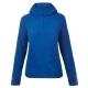 【Berghaus 貝豪斯】女款PRISM刷毛保暖 IA外套H22F26大海藍 product thumbnail 1