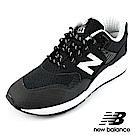 NEWBALANCE580運動鞋男MRT580XI黑