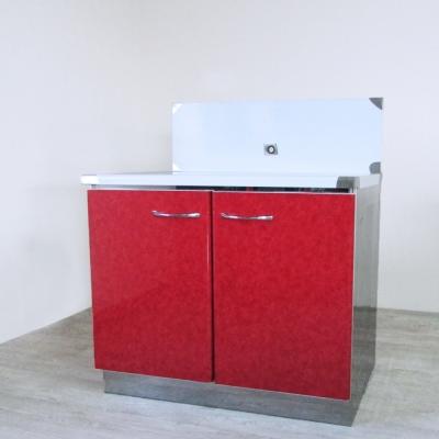 Amos-72CM爐桌流理台(W72.5*D56*H86CM)