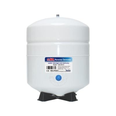 水蘋果 3.2G儲水桶 (壓力桶)