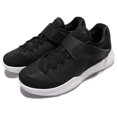 Nike 籃球鞋 Zoom Live EP 運動 男鞋