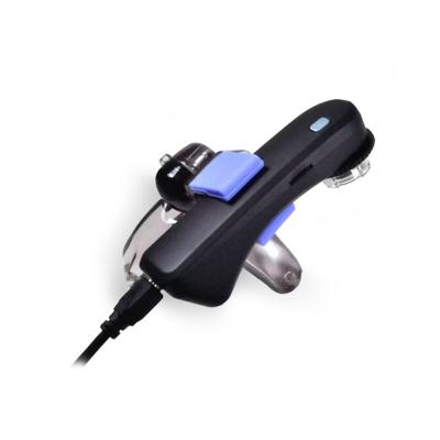 Vitiny 200萬畫素USB電子顯微鏡