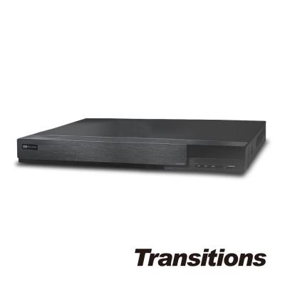全視線 HS-HA6121 16路 HDMI 台灣製造 監視監控錄影主機