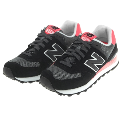 NewBalance紐巴倫-復古鞋WL574CPL