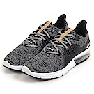 NIKE AIR MAX SEQUENT 3-男