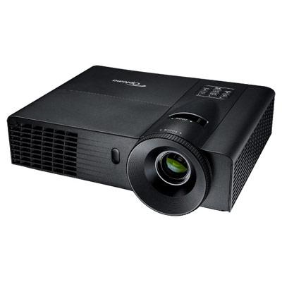 Optoma-EC280X-超高對比XGA投影機-2800流明