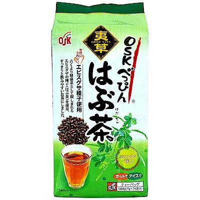 OSK  決明子茶(144gx24入)