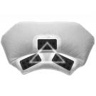 Colantotte MAG-RA 磁石機能枕頭