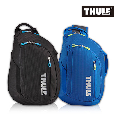 THULE-Crossover Sling Pack筆記型電腦後背包TCSP-313