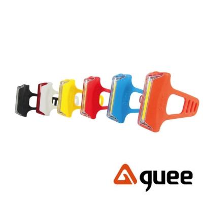 GUEE-COB-X-LED-智能後燈