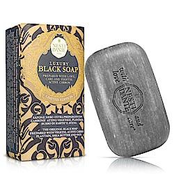 (任選)Nesti Dante 尊寵黑金淨化皂250g
