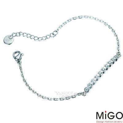 MiGO-繽紛手鍊(小)