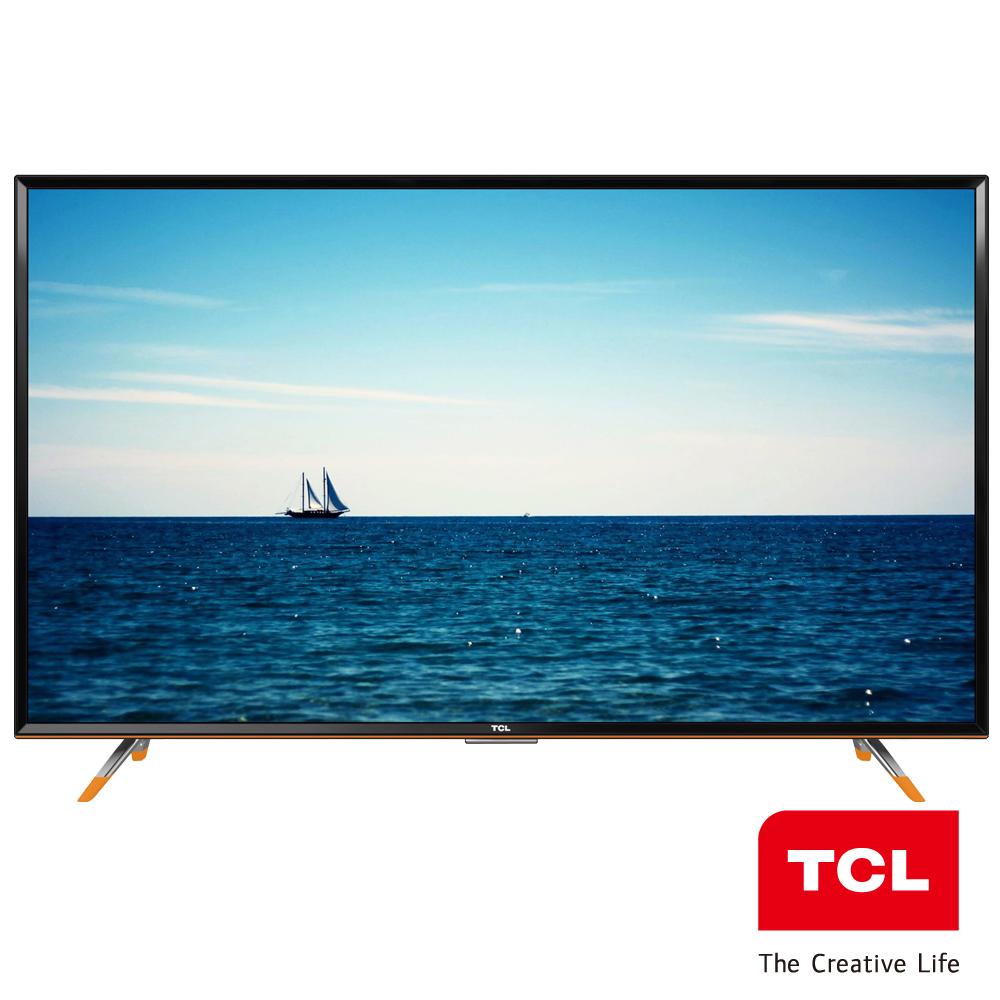 福利品TCL 32吋LED液晶顯示器L32D2700