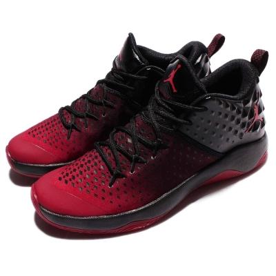 Nike 籃球鞋 Jordan Extra Fly 男鞋