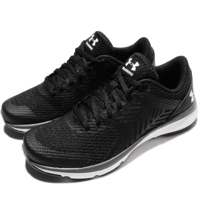 UA Micro G Press TR 運動 女鞋